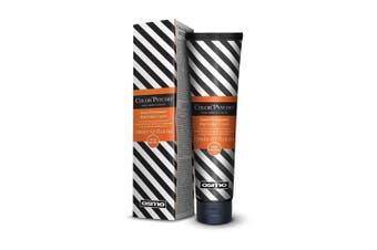 OSMO Color Psycho Wild Orange 150ml Semi Permanent Hair Colour Salon