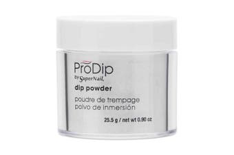 ProDip SuperNail Acrylic Nail Dipping Dip Powder - Half Shell Surprise (25g)