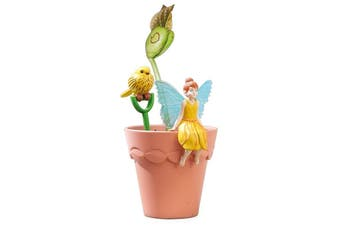 My Fairy Garden Magic Bean Pot (Joy)