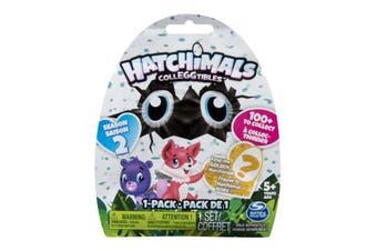 SpinMaster Hatchimals Colleggtibles Season 2 Blind Bag