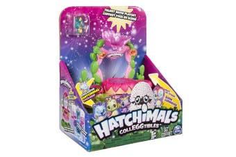 Hatchimals Colleggtibles Talent Show Playset with Exclusive Hatchimal
