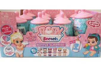 Baby Secrets Botttle Surprise Mystery Pack