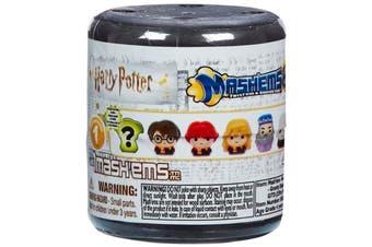 Mash'ems Harry Potter Series 1 Assorted Blind Bag