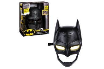 Spin Master Batman Voice Changing Mask