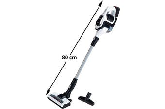Klein Bosch Unlimited Toy Stick Vacuum Cleaner Role Play
