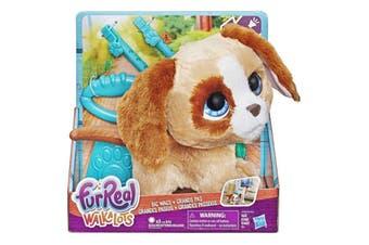 FurReal Walkalots  Big Wags Pets (Dog)