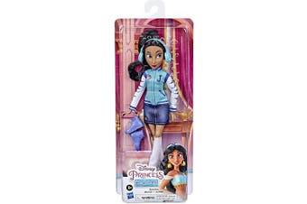 Disney Princess Comfy Squad Jasmine Doll