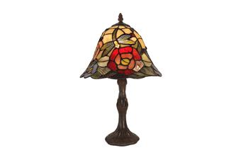 Rosita Tiffany Table Lamp