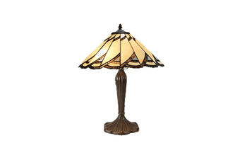 Vermont Tiffany Table Lamp