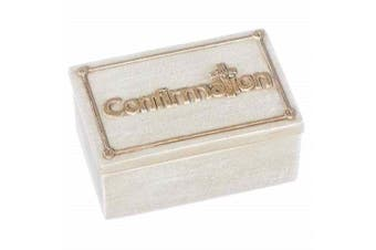 Roman Inc - Confirmation Keepsake Box