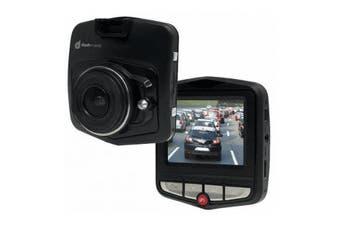 Dashmate DSH-410 HD Dash Cam