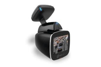 Dashmate DSH-890 Dash Cam