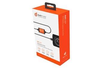 Dashmate Dash Cam Hard Wire Kit