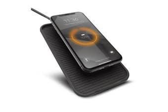 Dashmate DSH-Q50 Qi Wireless Silicone Charging Mat