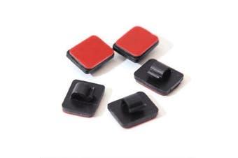 Blackvue Dash Camera Cable Clips