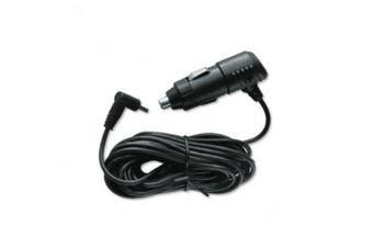 Blackvue Dash Cam Spare Cigarette Plug Power Cable