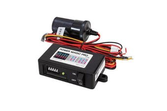 Blackvue Dash Cam Power Magic Pro