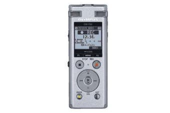 Olympus DM-720 High Performance Business Audio Recorder