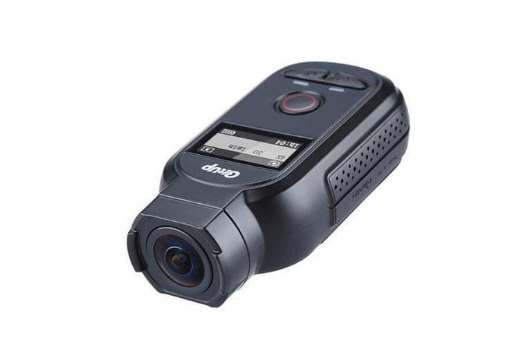 Viofo GitUp F1 4K Action Camera