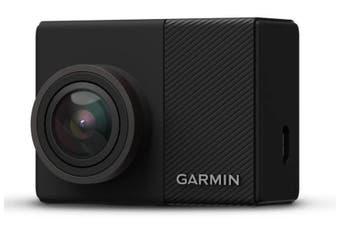 Garmin Dash Cam 65W Dash Cam
