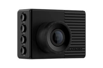 Garmin Dash Cam 56 Dash Cam