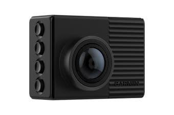 Garmin Dash Cam 66W Dash Cam