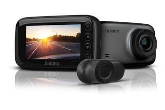 Uniden iGO CAM 70R Dash Cam