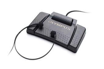 Olympus AS-9000 Professional Transcription Kit