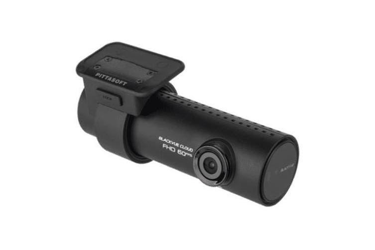 Blackvue DR750S-1CH WiFi Single Camera Dash Cam - 32Gb
