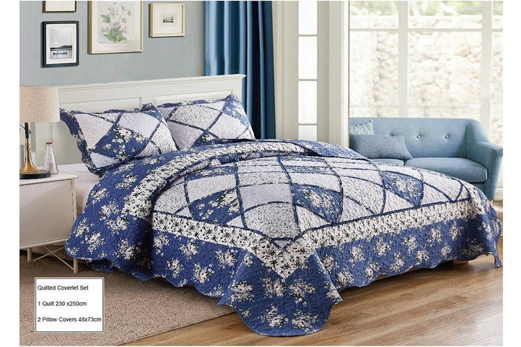 Super King Size Bed, What Size Is A Super King Bedspread