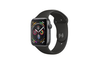 Apple Watch 4 44mm A1978 8GB Grey [Good Grade]
