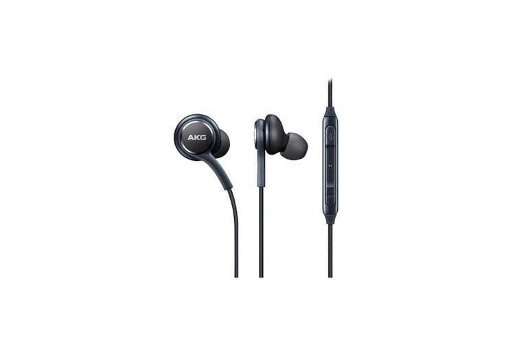 Samsung AKG EO-IG955 In-ear Earphones for Galaxy S8/S9