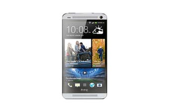 HTC One 810s 32GB Silver [Used Grade]