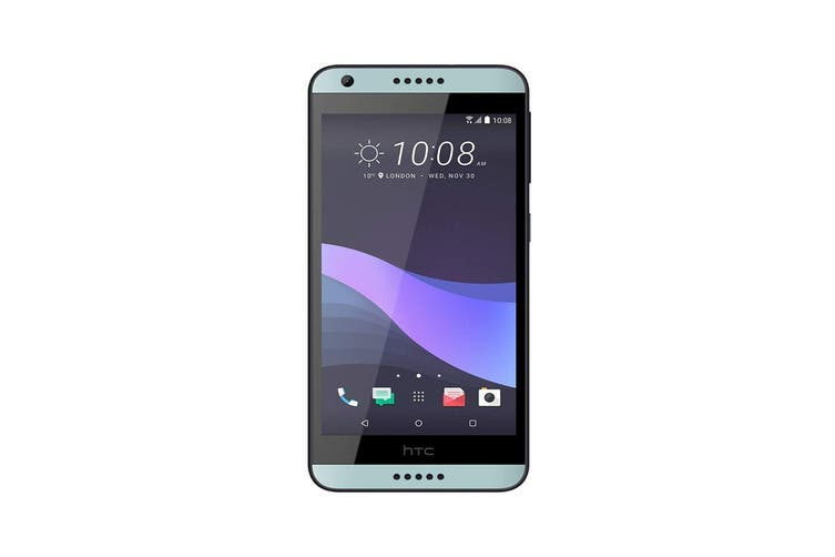 HTC Desire 650 16GB Dark Blue [Used Grade]