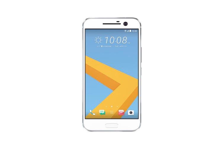 HTC 10 M10H 32GB Silver [Used Grade]