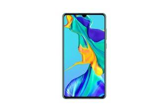 Huawei P30 ELE-L09 128GB Aurora Original Box [As New Grade]