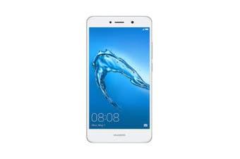 Huawei Y7 16GB Silver [As New Grade]