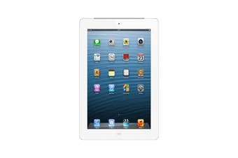 Apple iPad 3 A1416 Wi-Fi + Cellular 16GB White [Excellent Grade]