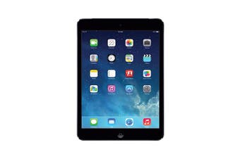 Apple iPad 4 A1458 64GB Black WiFi Only [Excellent Grade]