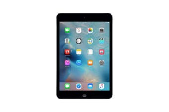 Apple iPad Mini 2 32GB Grey WiFi Only [Good Grade]