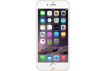 Apple iPhone 6 Plus 64GB Gold [Good Grade]