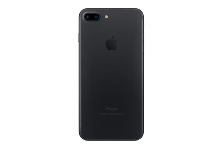 Apple iPhone 7 Plus 128GB Black [Good Grade]