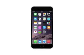 Apple iPhone 6 Plus A1524 64GB Grey [Excellent Grade]