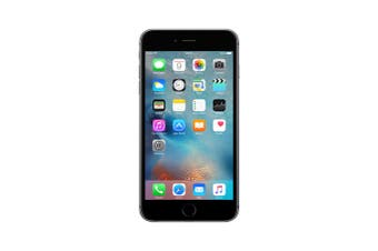 Apple iPhone 6s Plus A1687 64GB Grey [Excellent Grade]