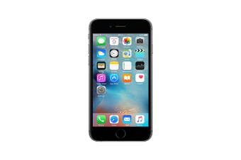 Apple iPhone 6s A1688 64GB Space Grey [Good Condition]