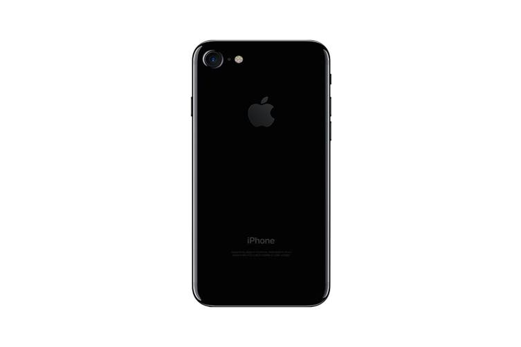 Apple iPhone 7 128GB Jet Black [Good Grade]