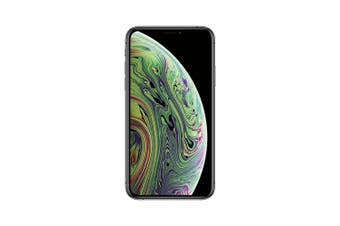 Apple iPhone XS 64GB Grey [Excellent Grade]