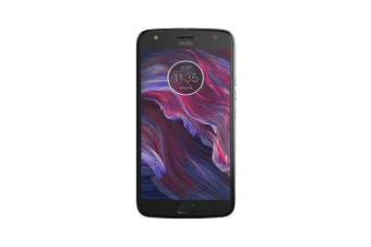 Motorola Moto X4 64GB Black Original Box [Excellent Grade]