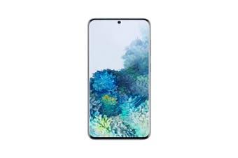 Samsung Galaxy S20+ G986F 128GB Blue [Pristine Grade] w/ Original Box