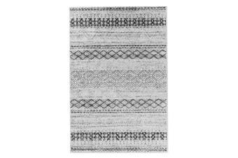Alyne 160 x 230cm Multiprint Contemporary Floor Rug